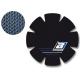 Adesivo carter frizione YAMAHA YZF 125 02-16 BLACKBIRD
