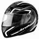 Casco Integrale AIROH Aster-X double