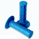 Coppia manopole XFUN Grip MX GP Soft blue