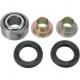 Cuscinetti superiore mono PROX YZ/WR 250/400/426/450 F YZ 125/250