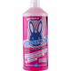 Detergente RESOLVWEAR Fragrance X rosa 1lt. 20 dosi