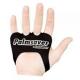 Palm Saver | Anti piaghe per mani adulto