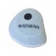Filtro aria ATHENA Honda CRF250R 10-13 | CRF450R 09-12