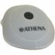 Filtro aria ATHENA KTM SX 125-150 | SX-F 250 | 350 | 450