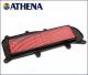 Filtro aria ATHENA KYMCO People GTI 125 - 200 - 300