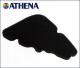 Filtro aria ATHENA piaggio liberty 4t 50