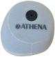 Filtro aria ATHENA Yamaha WR250F 03-13   WR450F 04-13