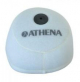 Filtro aria ATHENA Yamaha YZ250F 14-16 | YZ450F 14-16 | WR250F 15-16 | WR450F 16