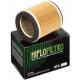 Filtro aria HI-FLO HFA2910