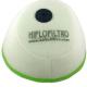 Filtro aria HI-FLO HONDA CRF 250 R 14-15 CRF 450 13-15