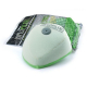 Filtro aria HI-FLO RM 125 | 250 - RMZ 250 | 450