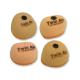 Filtro aria TWIN AIR GAS GAS 125|250|300 2T 07|11