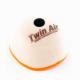 Filtro aria TWIN AIR TM MX | Enduro 2013