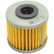Filtro olio ATHENA Honda CRF150R 07-16 | CRF250R 04-16 | CRF450R 02-16 FFC007
