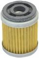 Filtro olio ATHENA Yamaha FFC006 YZ250F 01-02 | WR250F 01-02 | YZ400 98-99 | WR400F 98-02