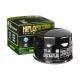 Filtro olio HI-FLO APRILIA HF565