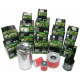 Filtro olio HI-FLO HF401 HONDA | KAWASAKI | YAMAHA