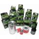 Filtro olio HI-FLO KTM HF655 (filtro primario)