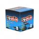 Filtro olio KYOTO KTM 97X335K