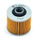 Filtro olio MEIWA Y4001 - equiv. HF145