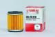 Filtro olio YAMAHA original parts 5D3134400900
