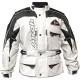 Giacca cross | enduro AIROH Jacket