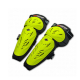 Ginocchiere UFO PLAST LIMITED giallo fluo