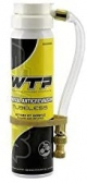 Gonfia ripara pneu ciclo WTP 75 ml