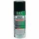 Grasso spray universale al litio MECCANOCAR 400ml.