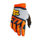 Guanti cross | enduro FOX Dirtpaw Sayak glove arancione