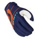 Guanti cross | enduro SCOTT 350 Race glove blue| orange
