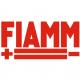 Batteria al piombo ciclica FIAMM 12V 12Ah FGC21202