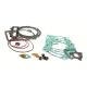 Guarnizioni smeriglio KTM 250 SX F 06-07