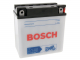 Batteria BOSCH YB9-B 12V 9Ah 85A M4 F25