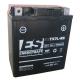 Batteria ENERGYSAFE ESTX7L-BS 12V | 6Ah