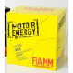 Batteria FIAMM 9 Ah Dry Charge FB9B