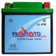 Batteria PROMOTO YTZ7S-BS 12V 6Ah