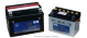 Batteria SIA YTX5L-BS
