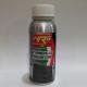 Additivo turafalle NRG RACING 100 ml