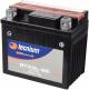 Batteria TECNIUM BTX5L-BS 12V 4ah