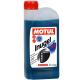 Liquido radiatore MOTUL INUGEL expert Ultra 1 lt