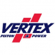 Batteria VERTEX gel sigillata VBYTX7L-BS