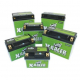 Batteria X-RACER lithium BTX4L-BS | BTX5L-BS 105CCA