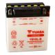 Batteria YUASA YB10L-B 12V 11,6Ah 120A Combi Pack