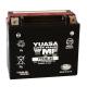 Batteria YUASA YTX20L-BS 12V 18,9Ah 270A Combi Pack