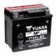 Batteria YUASA YTX5L-BS 12V 4,2Ah