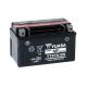 Batteria YUASA YTX7A-BS 12V 6,3Ah 105A Combi Pack