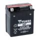 Batteria YUASA YTX7L-BS 12V 6,3Ah 100A Combi Pack