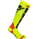 Calze tecniche SIXS Speed gialle 39|42