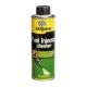 Pulitore iniettori benzina BARDAHL - Fuel Injector Cleaner - 300ml